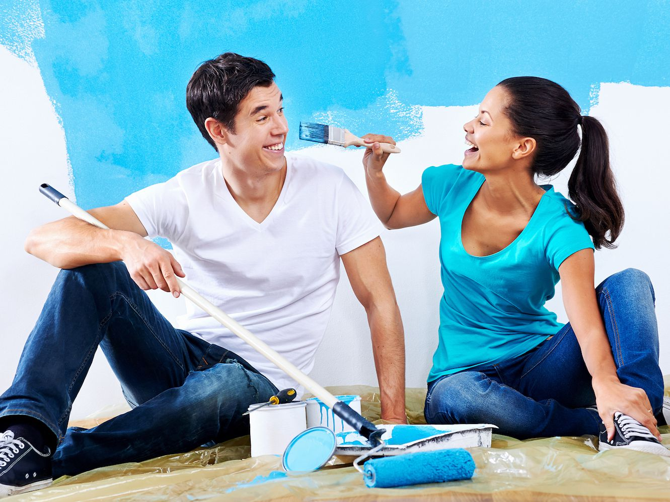cheap style tips for your home home improvement.htm preparing your home for sale on a budget  preparing your home for sale on a budget