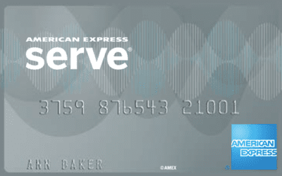 The 7 Best Prepaid Debit Cards of 2019