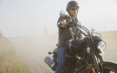 The 8 Best Motorcycle Insurance To Buy In 2019