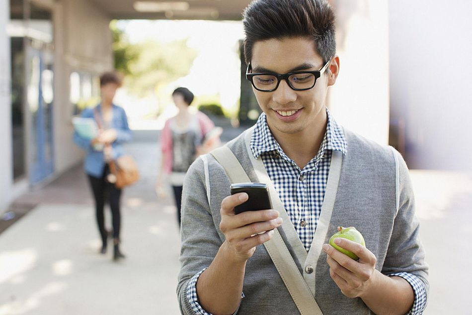 Find ways to save on your cell phone plan.
