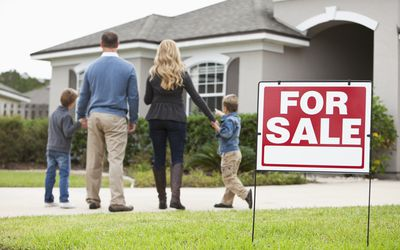 How to Handle Seller Rent Backs After Closing