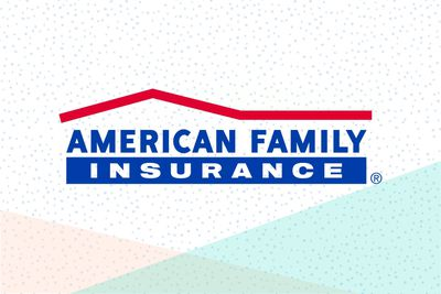 American Family Life Insurance Review