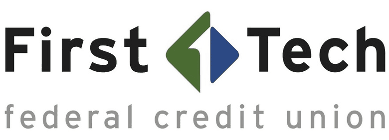 First Tech Federal Credit Union Logo