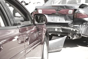 Will a Higher Auto Insurance Deductible Save Me Money?