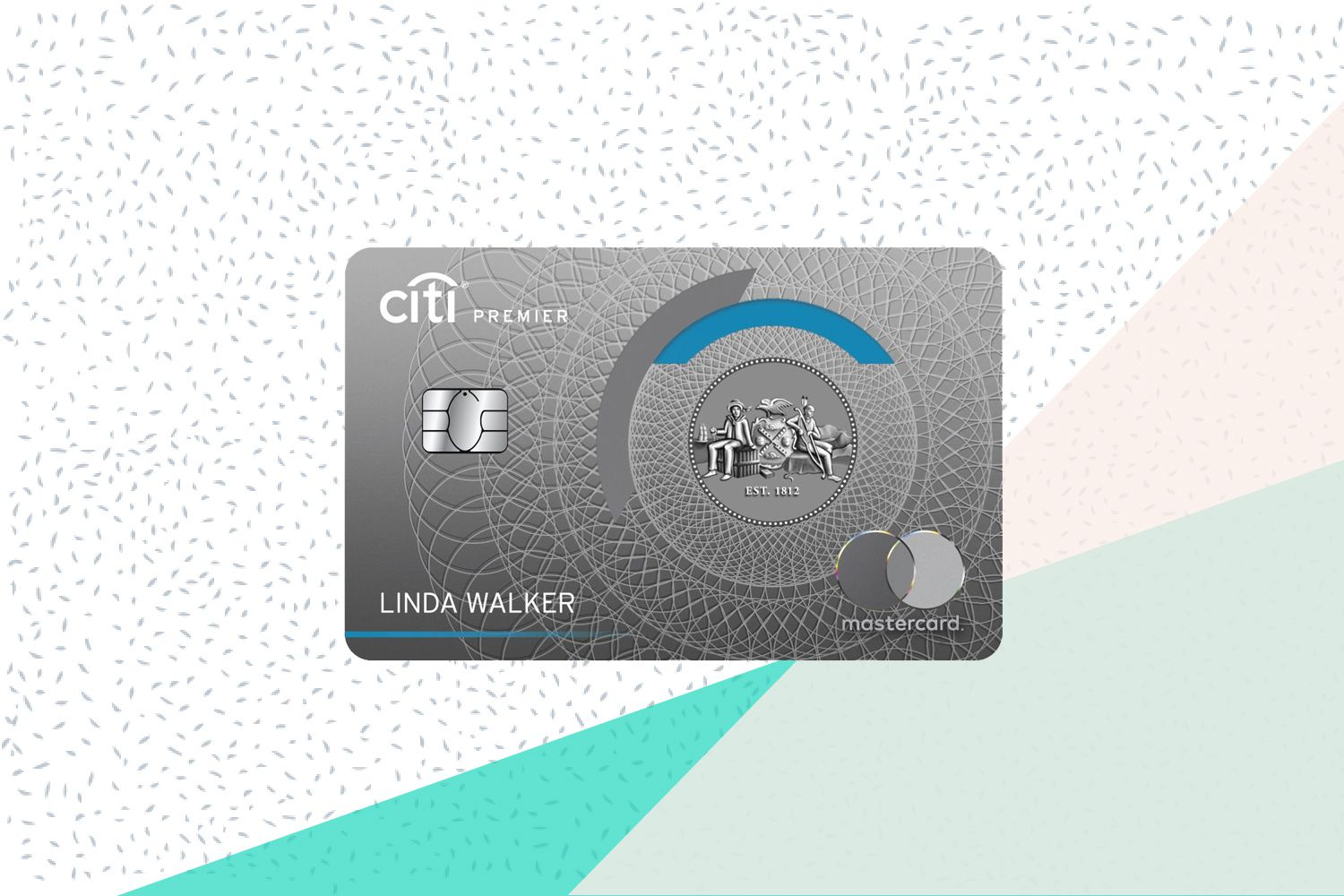 Citi Premier Card Review: Ideal for the Frequent Traveler?