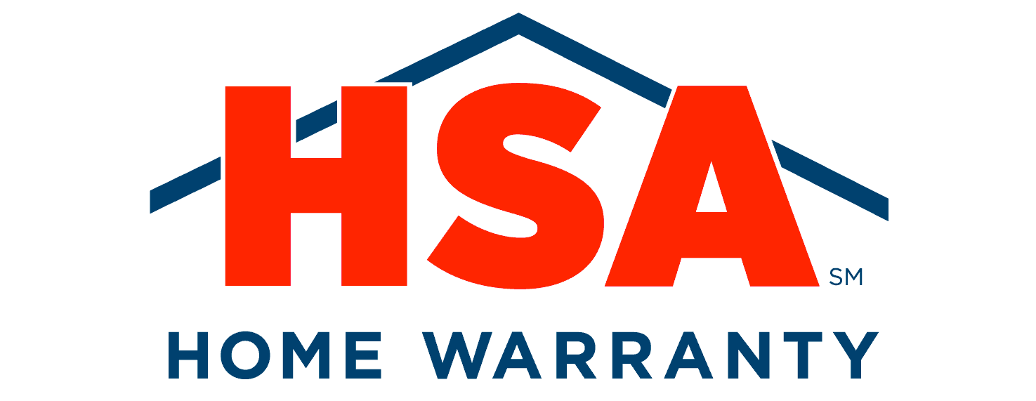 Hsa Home Warranty Review Everything You Need To Know