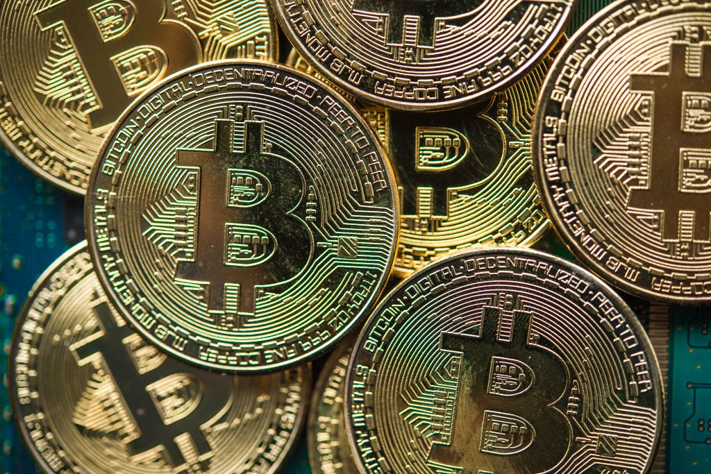 What Is Bitcoin Basic Facts You Should Know
