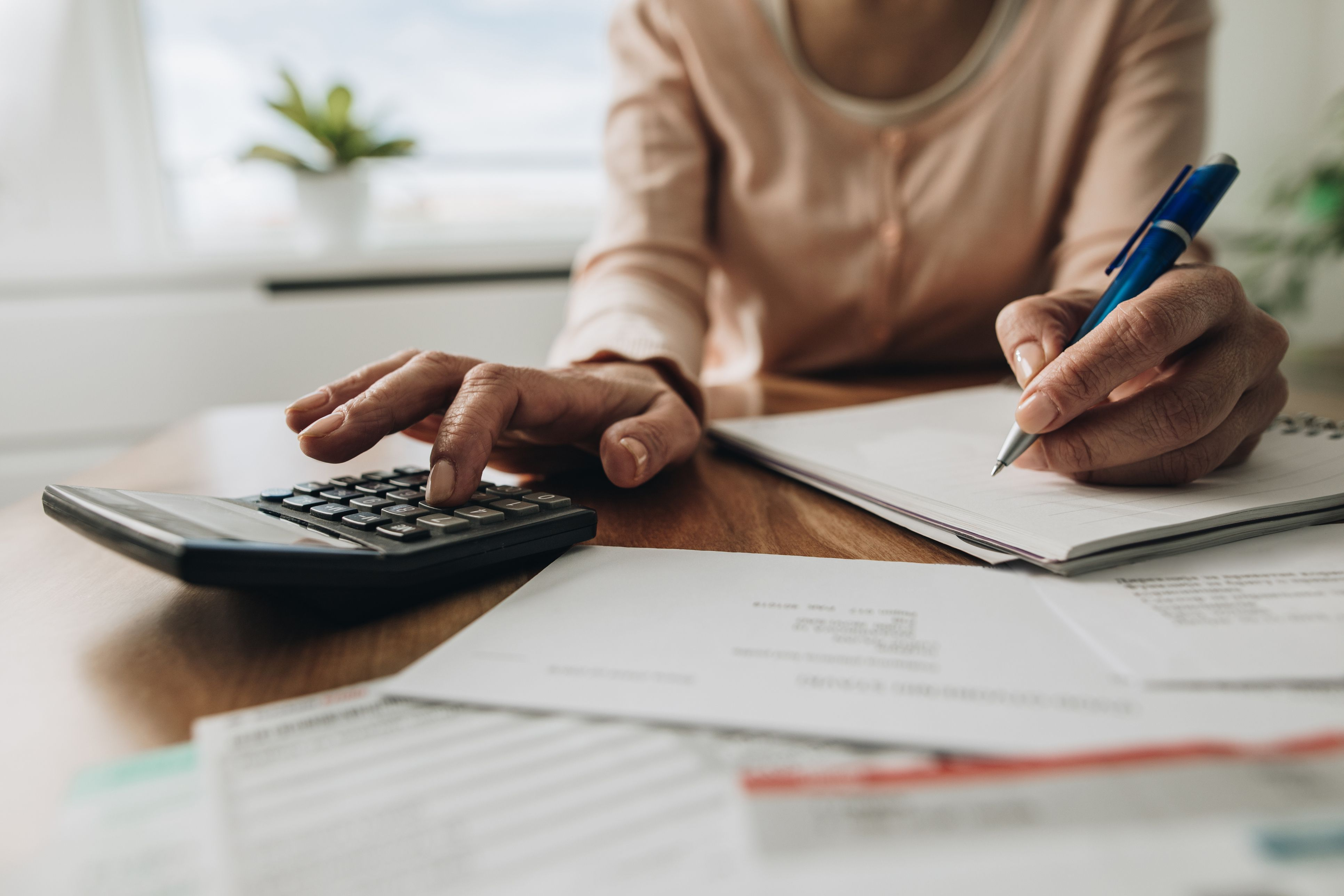 Best Ways To Get The Highest Savings Rates