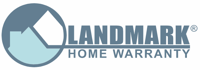 Landmark Home Warranty Review Everything You Need To Know