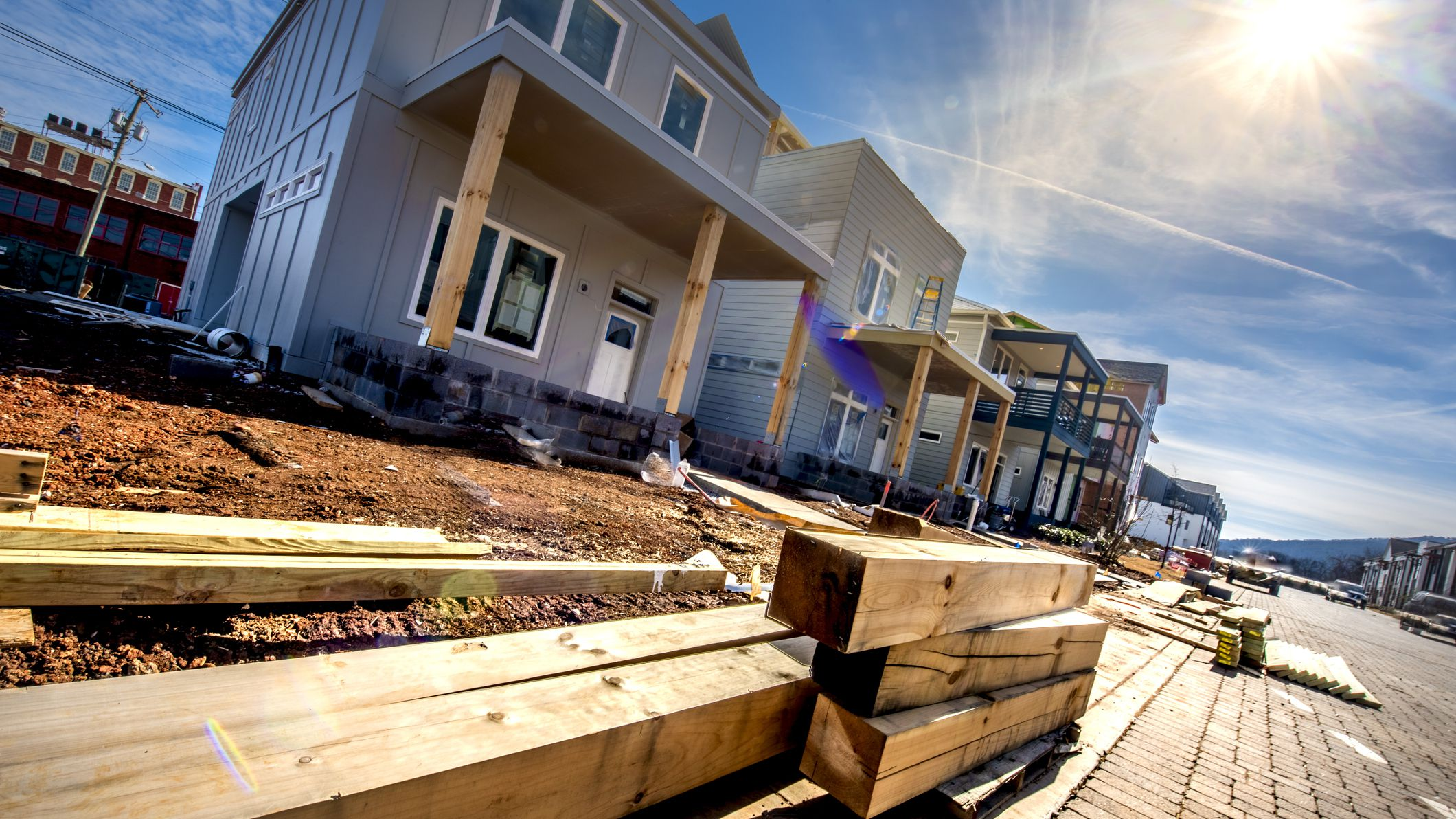 How Important Are New Construction Home Inspections?