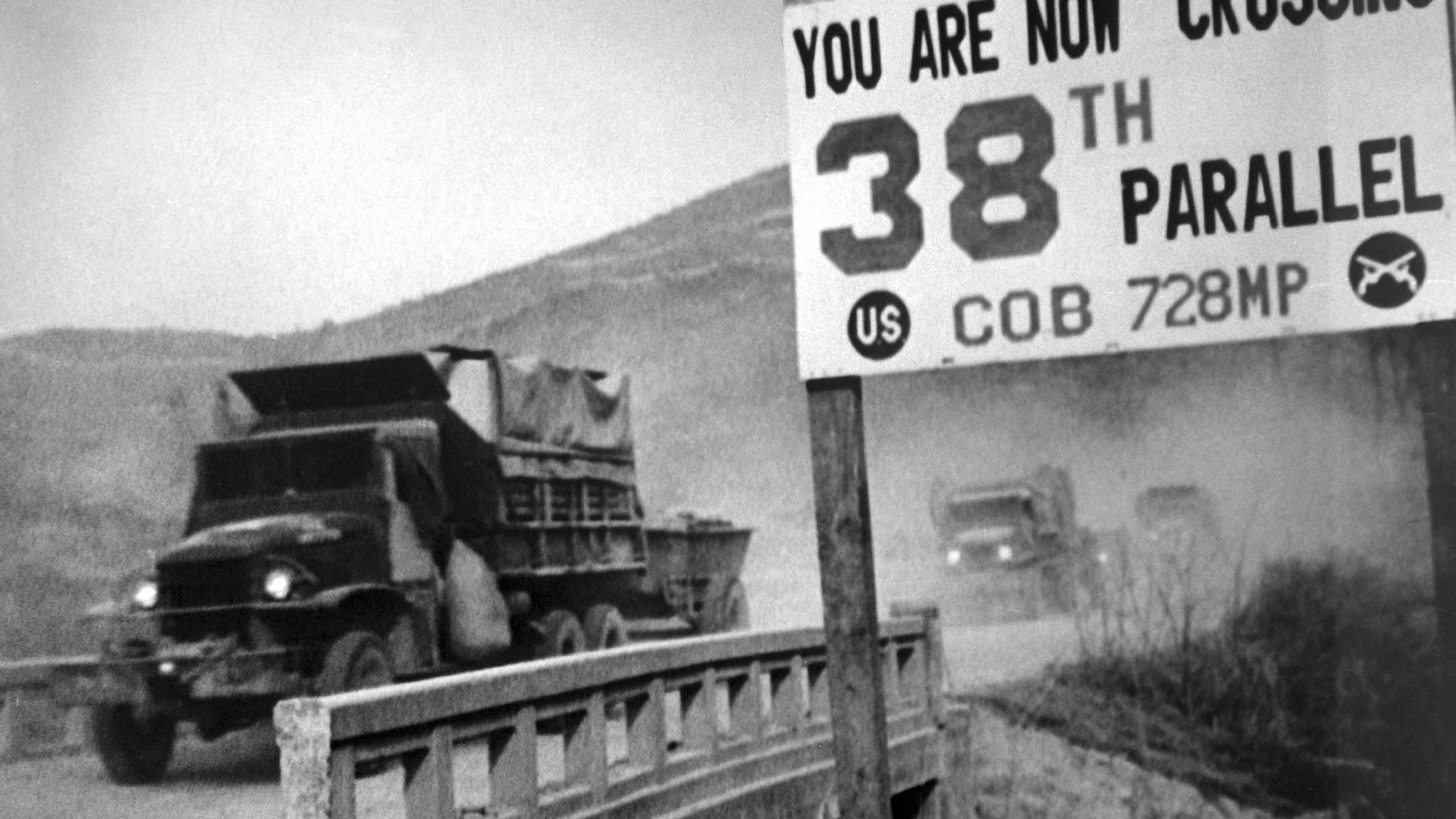 The Korean War and How Much Money Was Spent