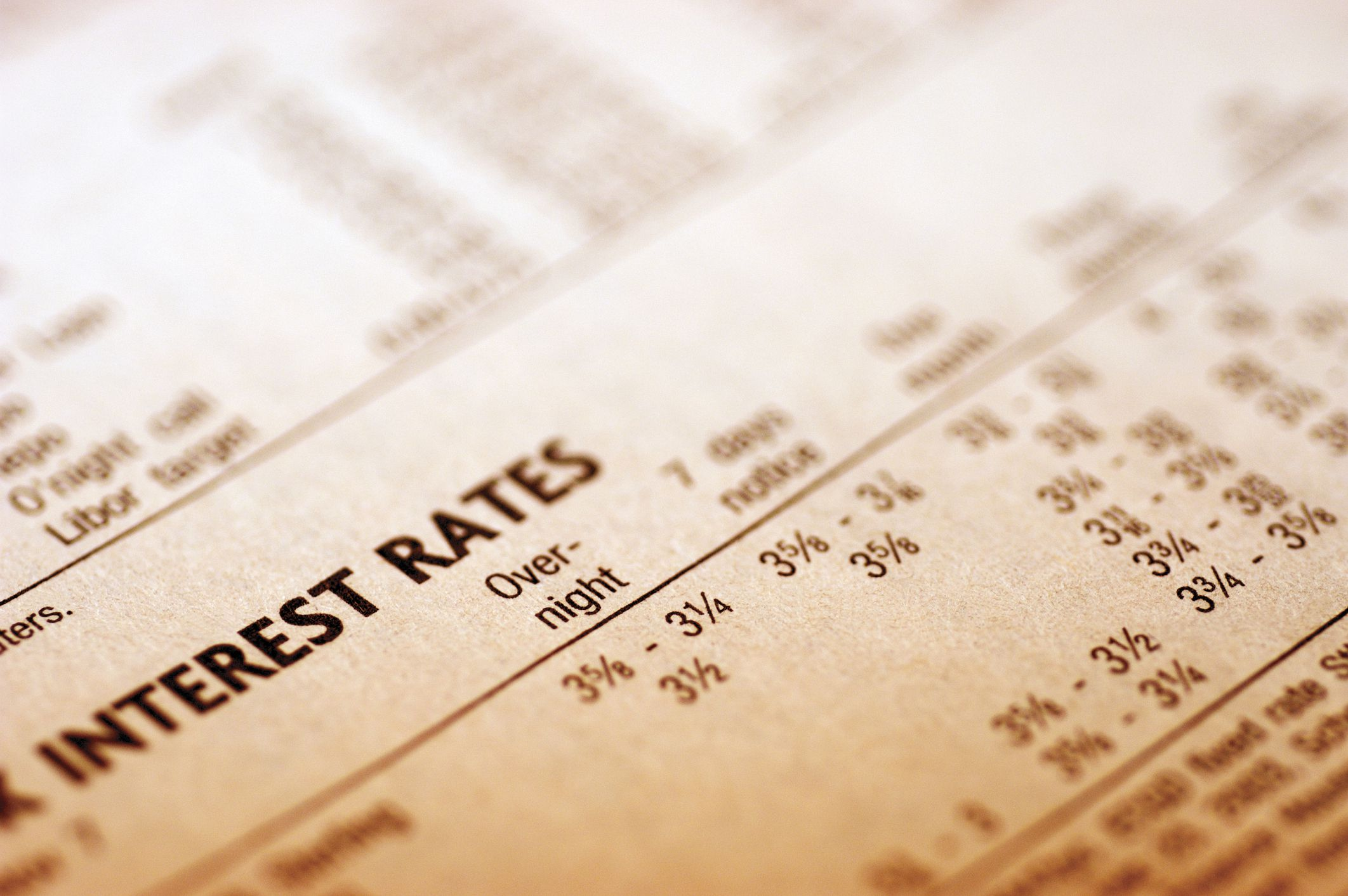 How to Calculate and Use the Interest Coverage Ratio