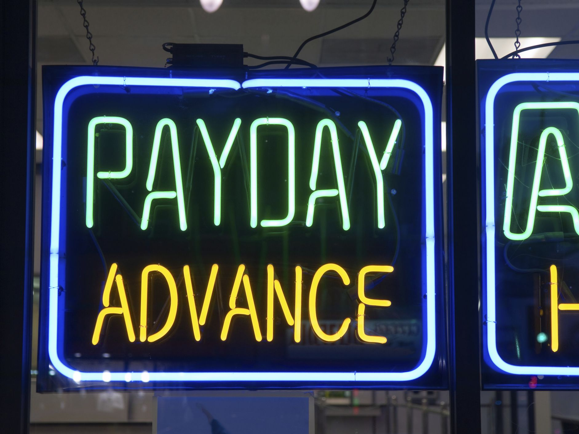 Wage Day Advance Reviews >> See How To Get Out Of Payday Loans