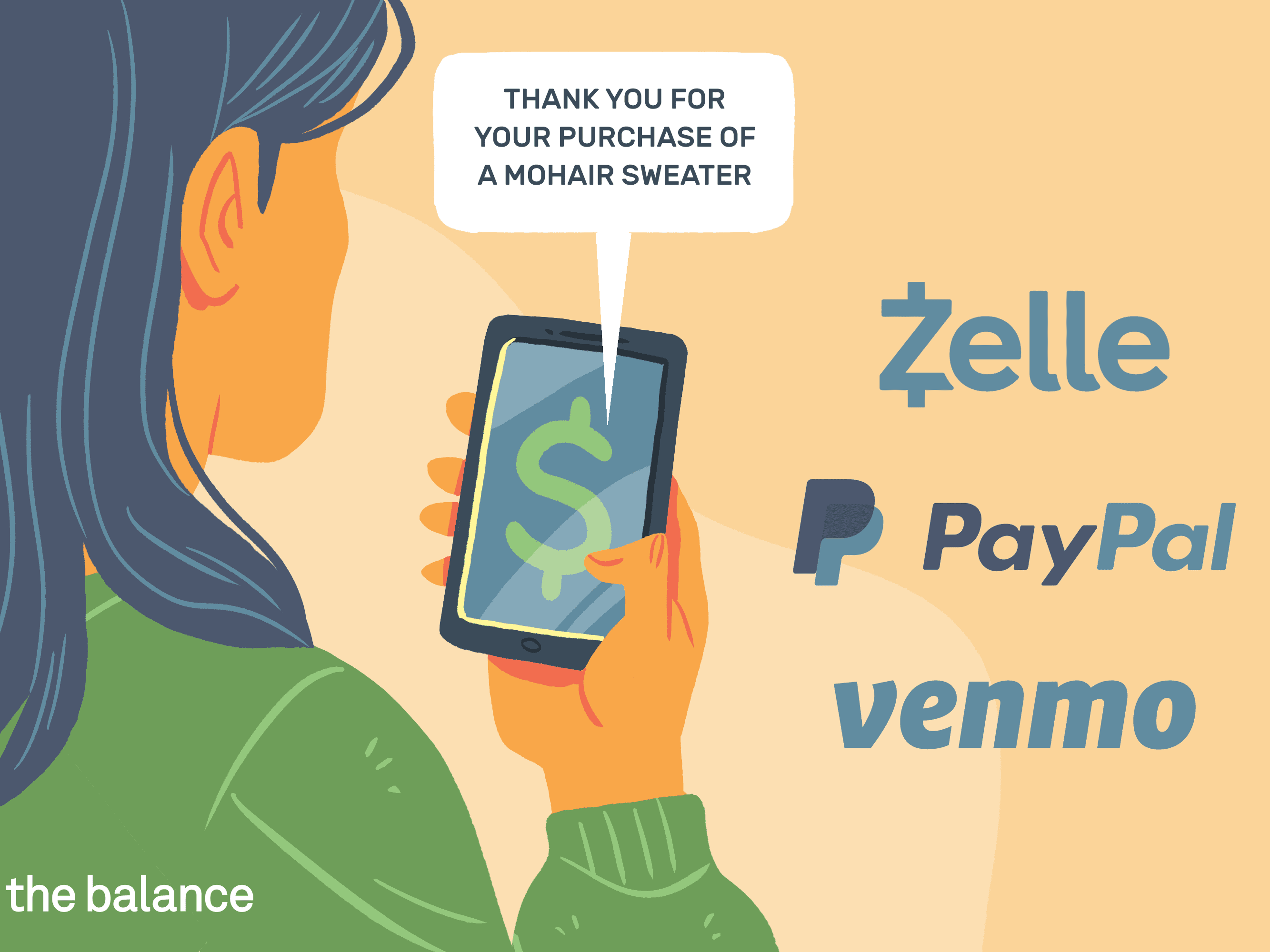 The 6 Best Payment Apps of 2020