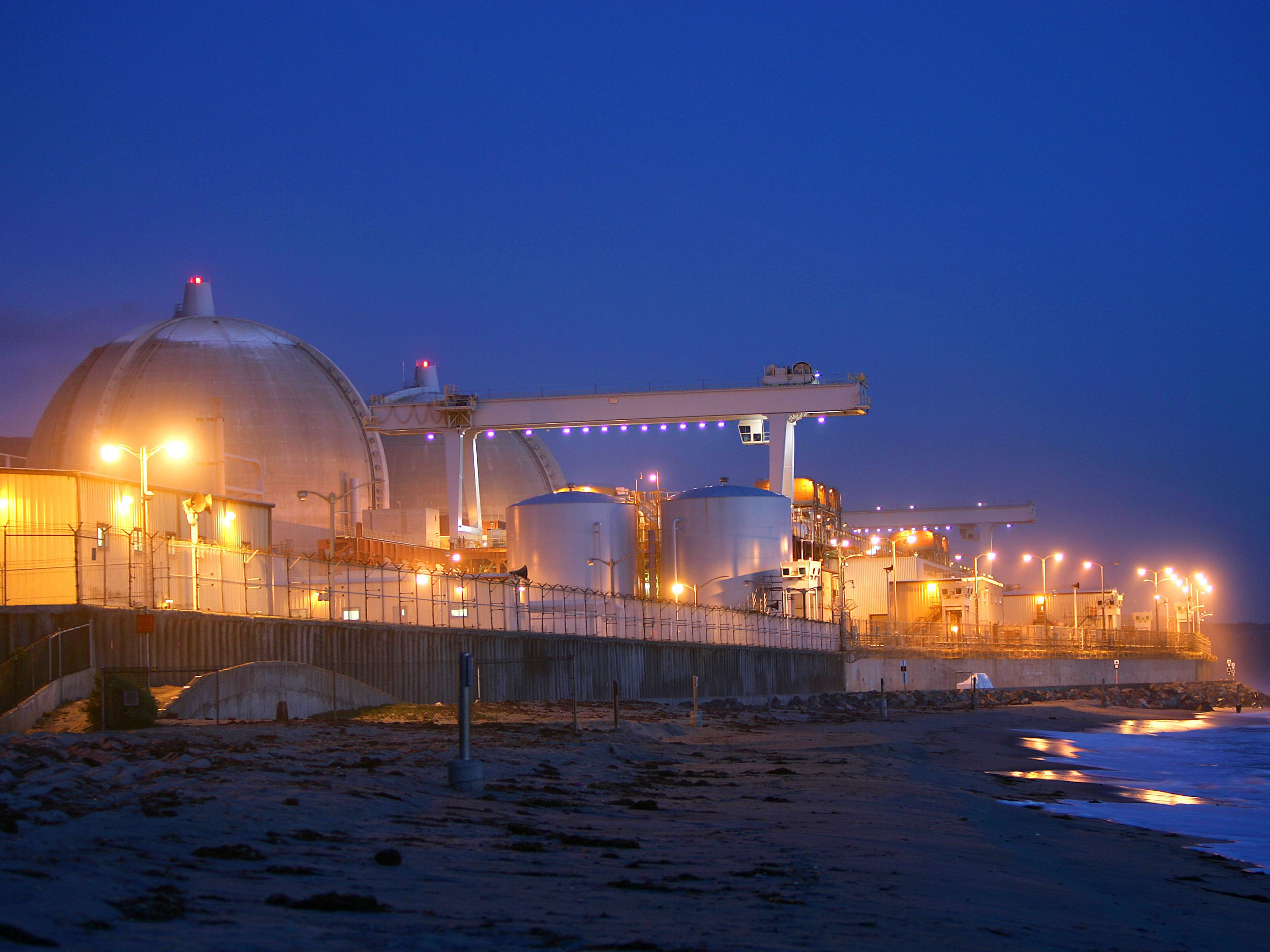 Nuclear Power: How It Works, Pros, Cons, Impact