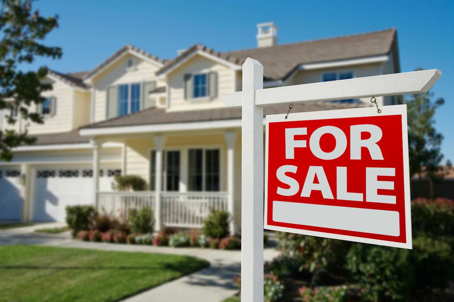 How to Get Ready for an Agent to List Your Home for Sale