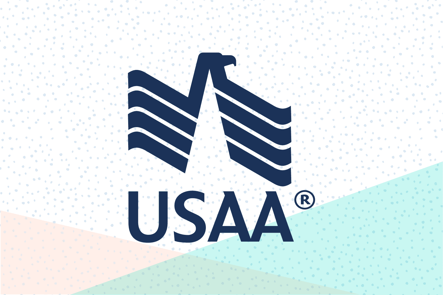 Usaa Car Insurance Review 2020