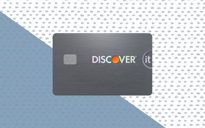Discover Credit Card Sign In >> What To Expect With Your First Credit Card