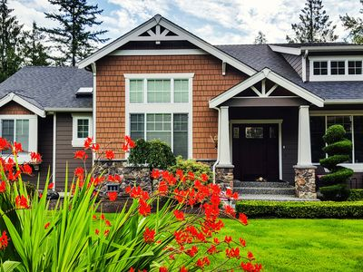 How accurate is zillow for suburban home listings