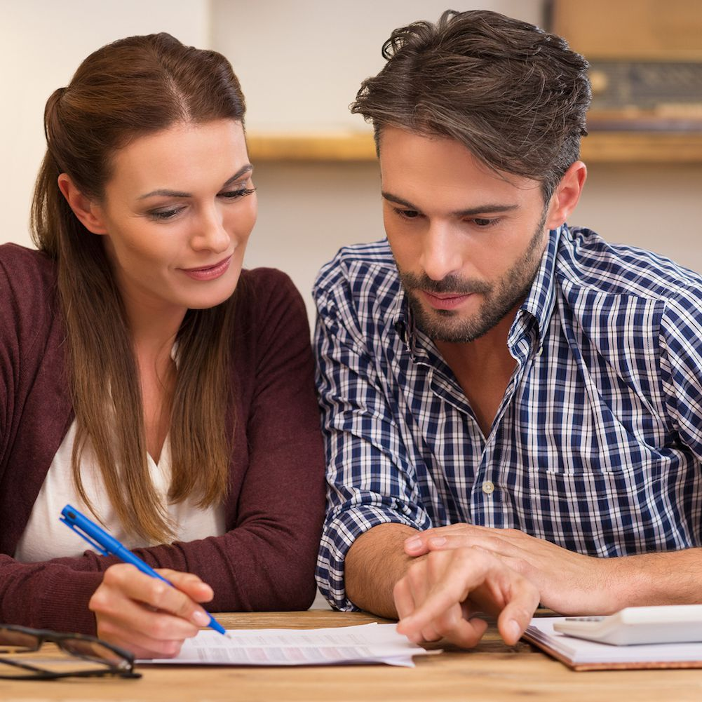 Millennial Homebuyers: Should You Choose an Adjustable-Right Mortgage?
