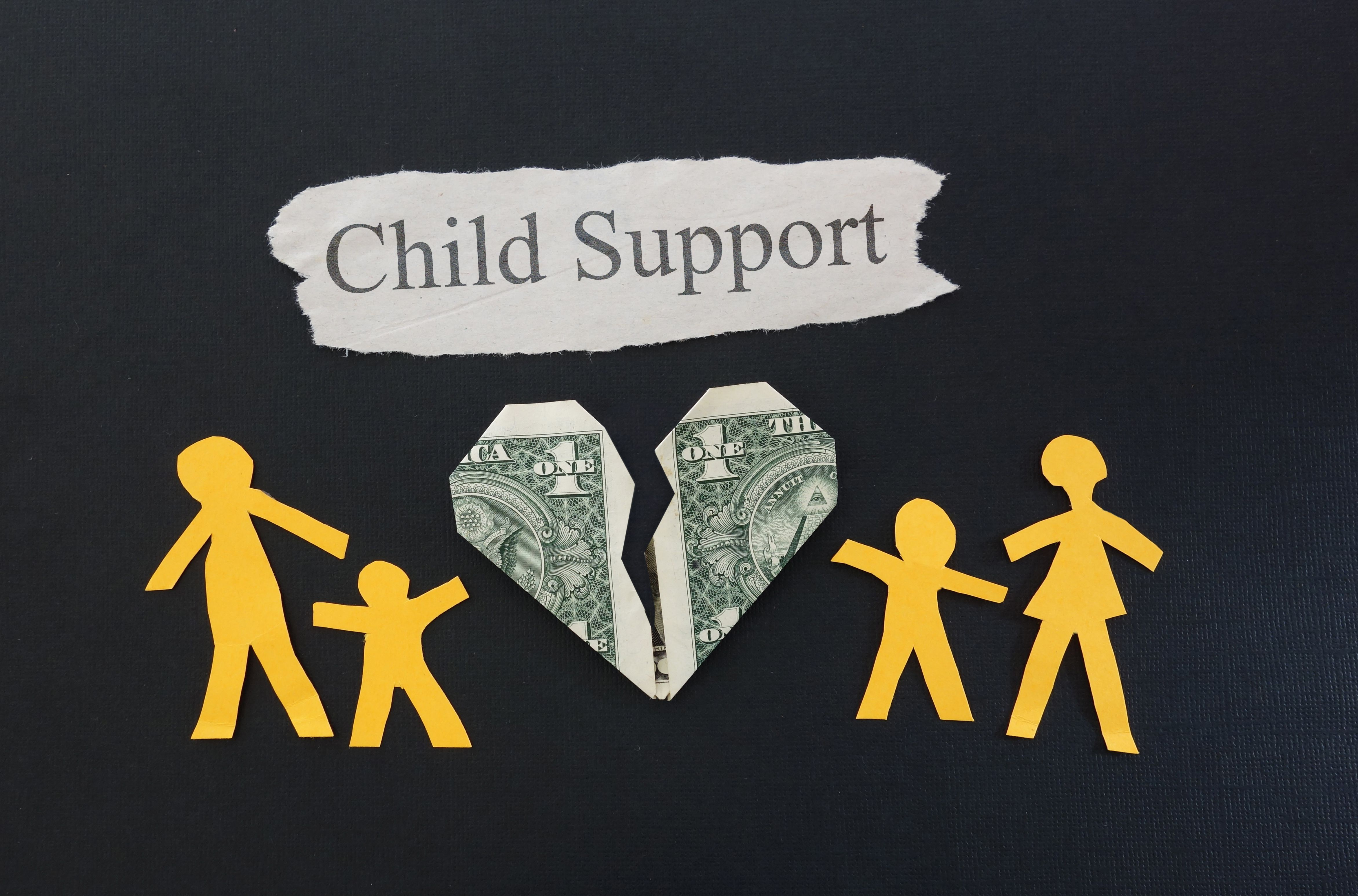 Child Support Modification Letter from www.thebalance.com