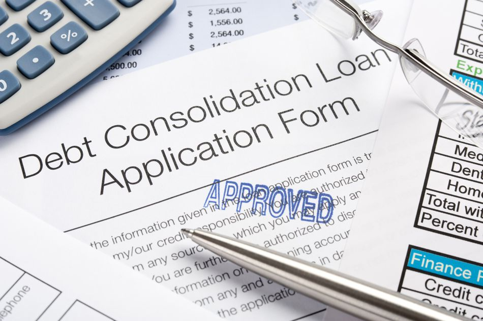debt-consolidation-loan.jpg