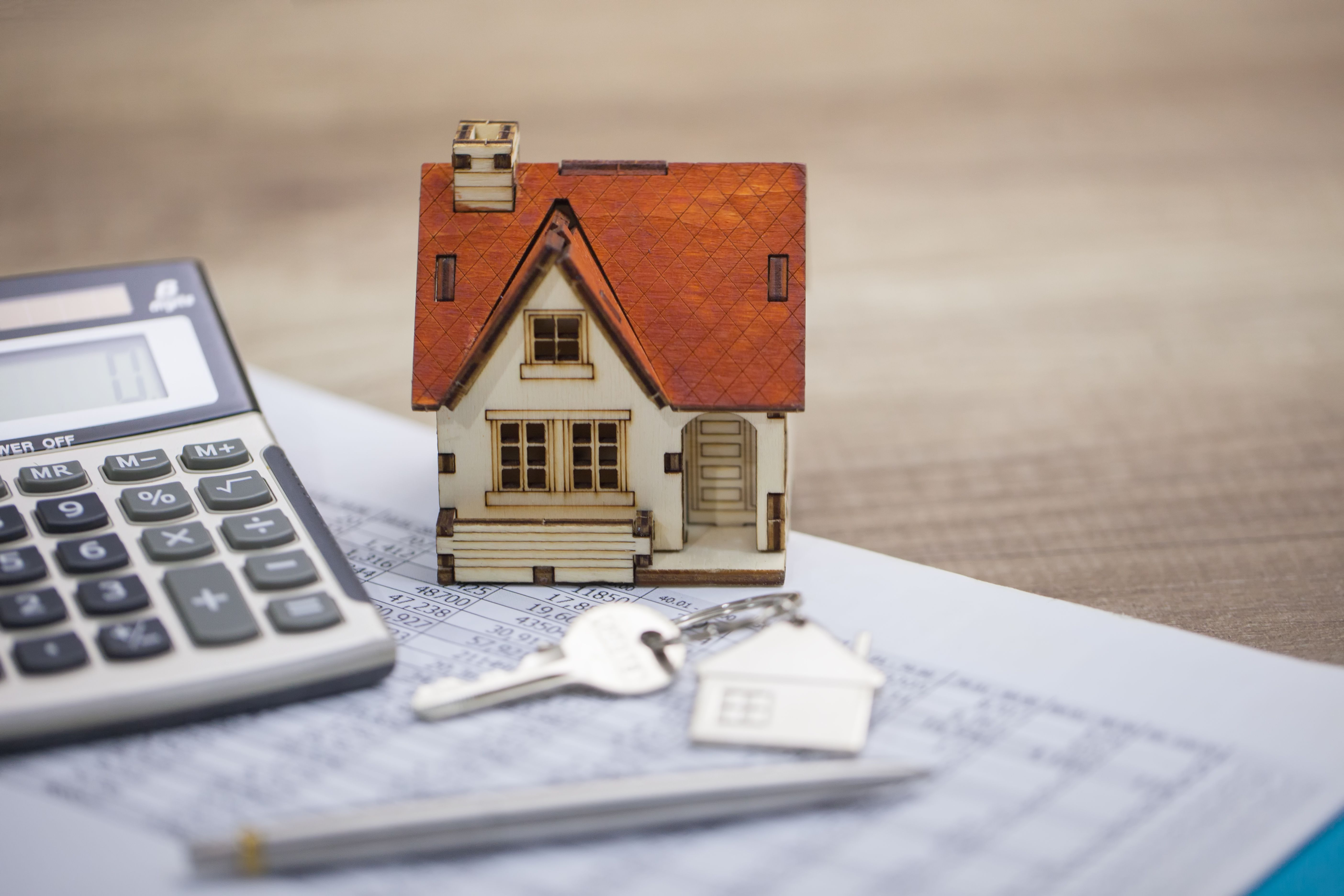 how to use a home addition calculator