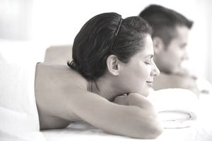 Is Massage Therapy Covered By Insurance