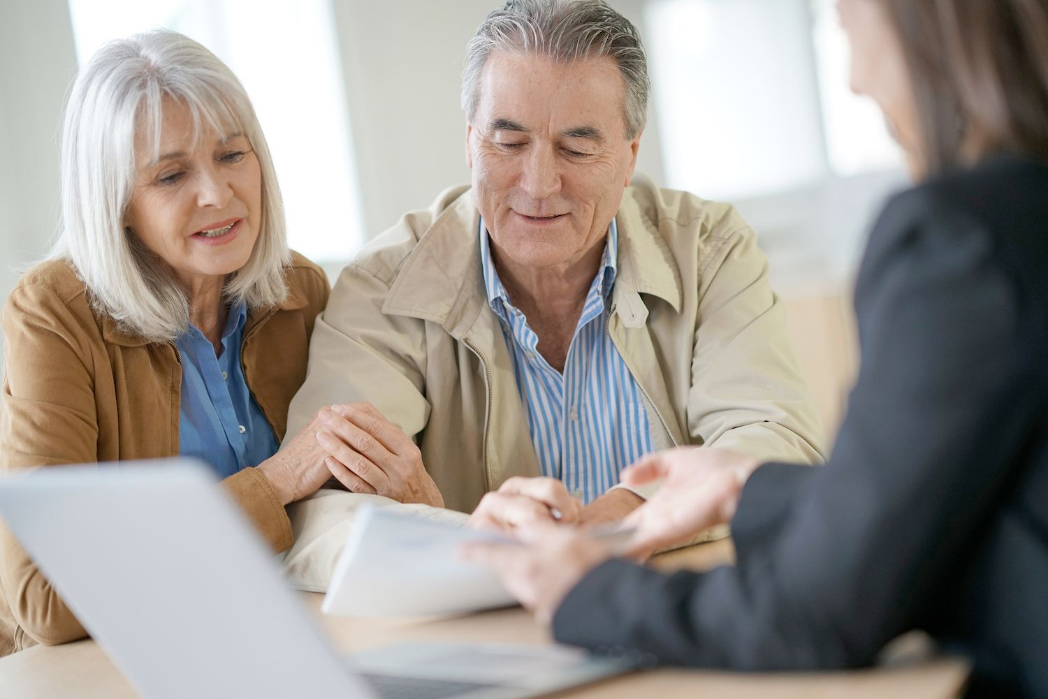 Tips for Picking the Best Mortgage Lender in Today's Digital World