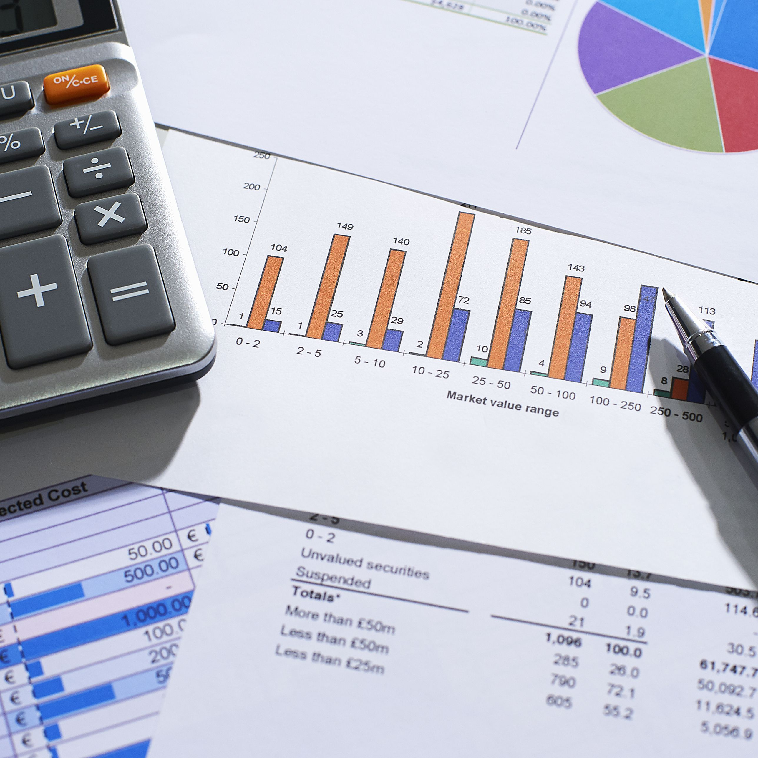 Putnam investments rollover paperwork ups reinvesting in itself