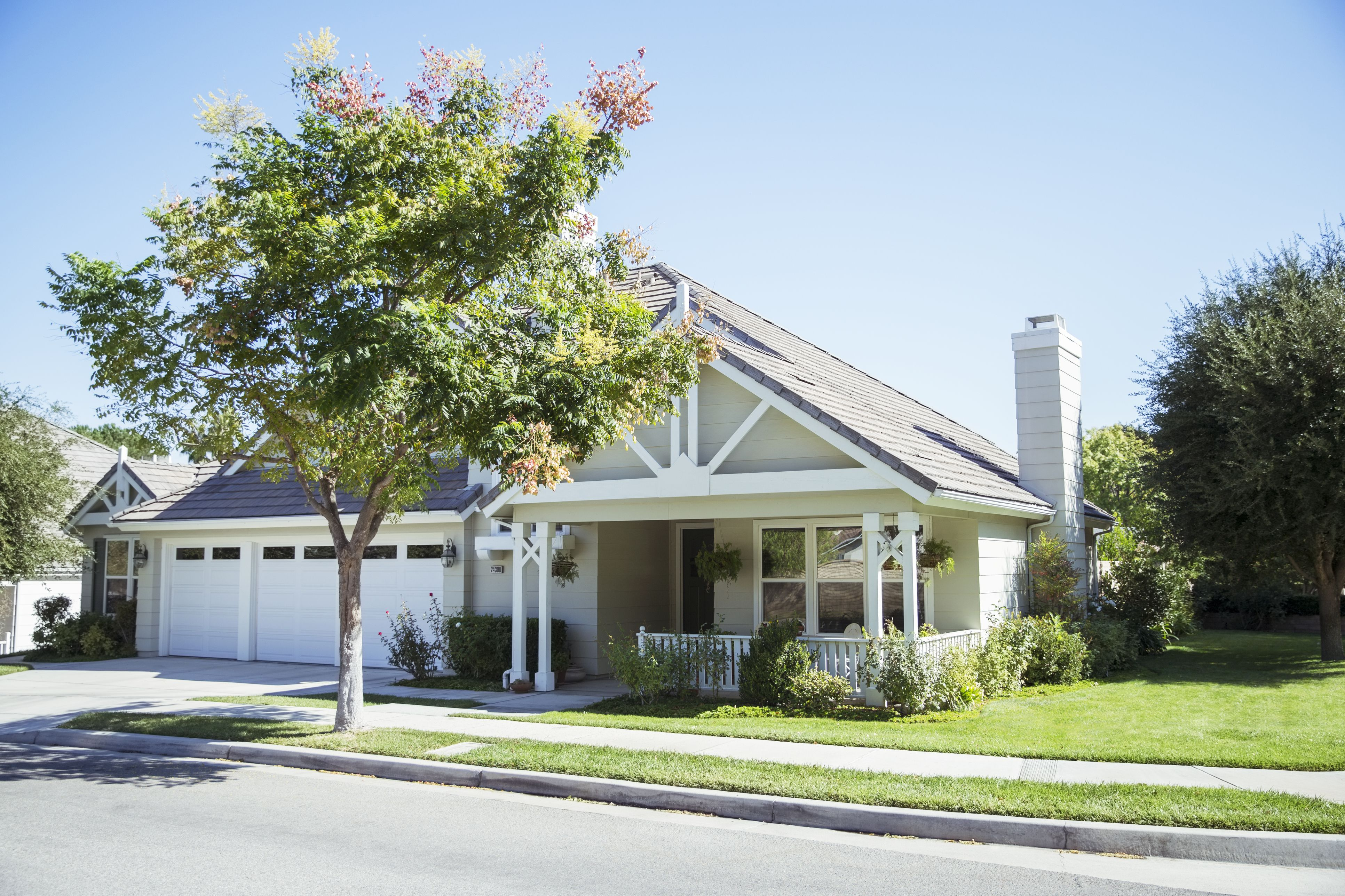 Is Real Estate a Good Investment for Retirement?