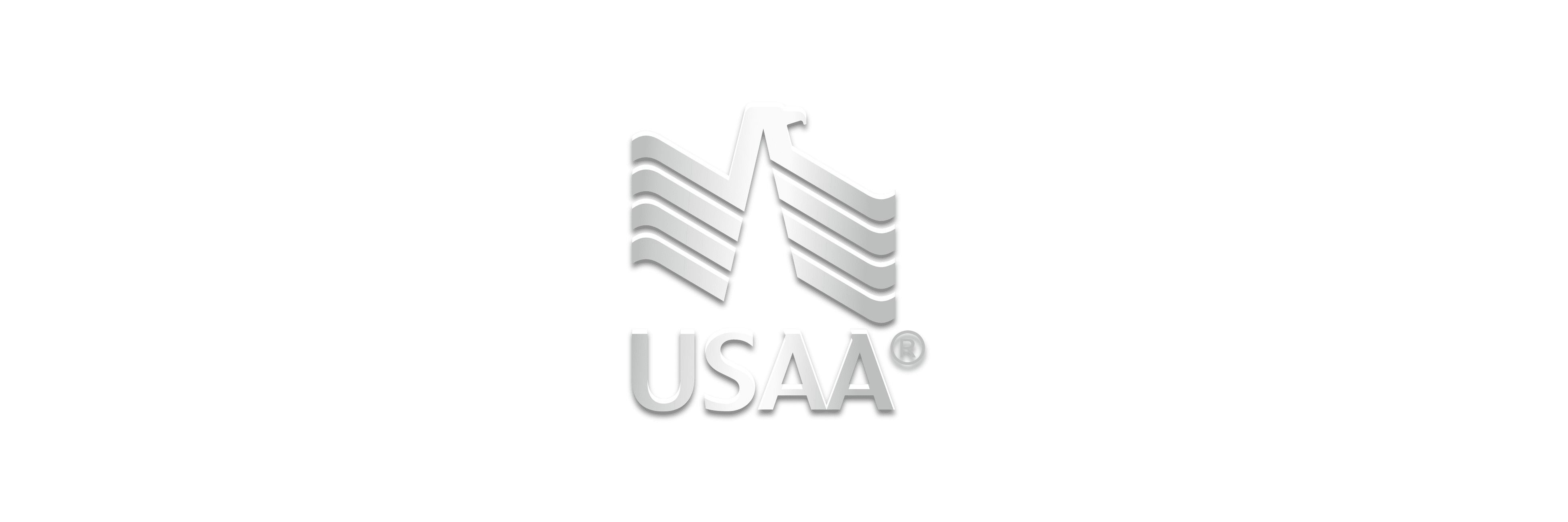 Usaa Cashiers Check >> The 8 Best Banks For Checking Accounts In 2019
