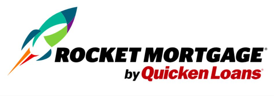 Rocket Mortgage from Quicken Loans