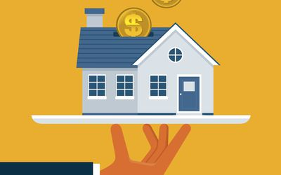 What Happens to Your Mortgage When You Die?