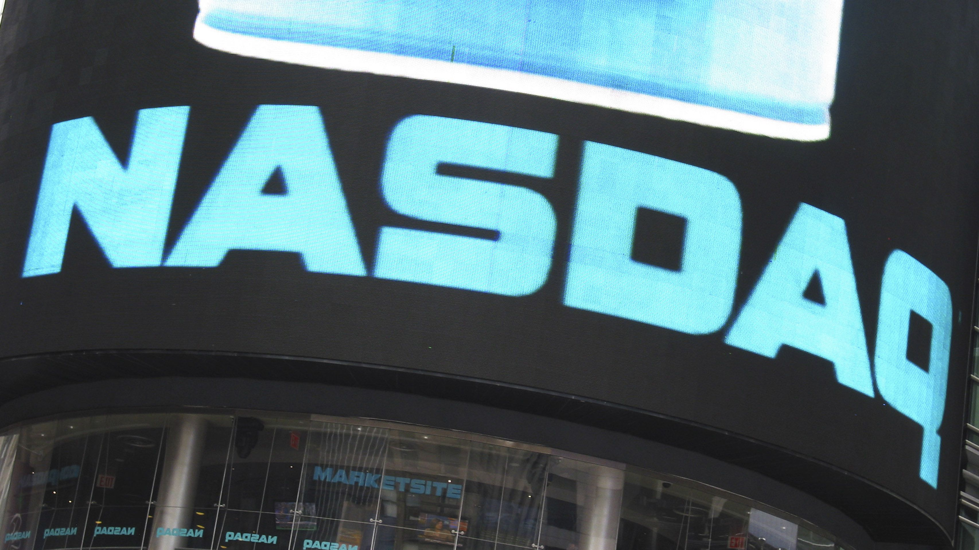 Nasdaq: What It Stands For, Crashes, Bubbles, Impact