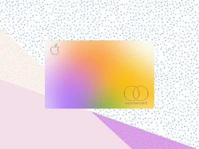 apple card primary image