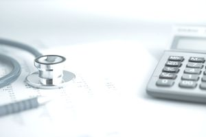 The Individual Shared Responsibility Payment Under The Aca
