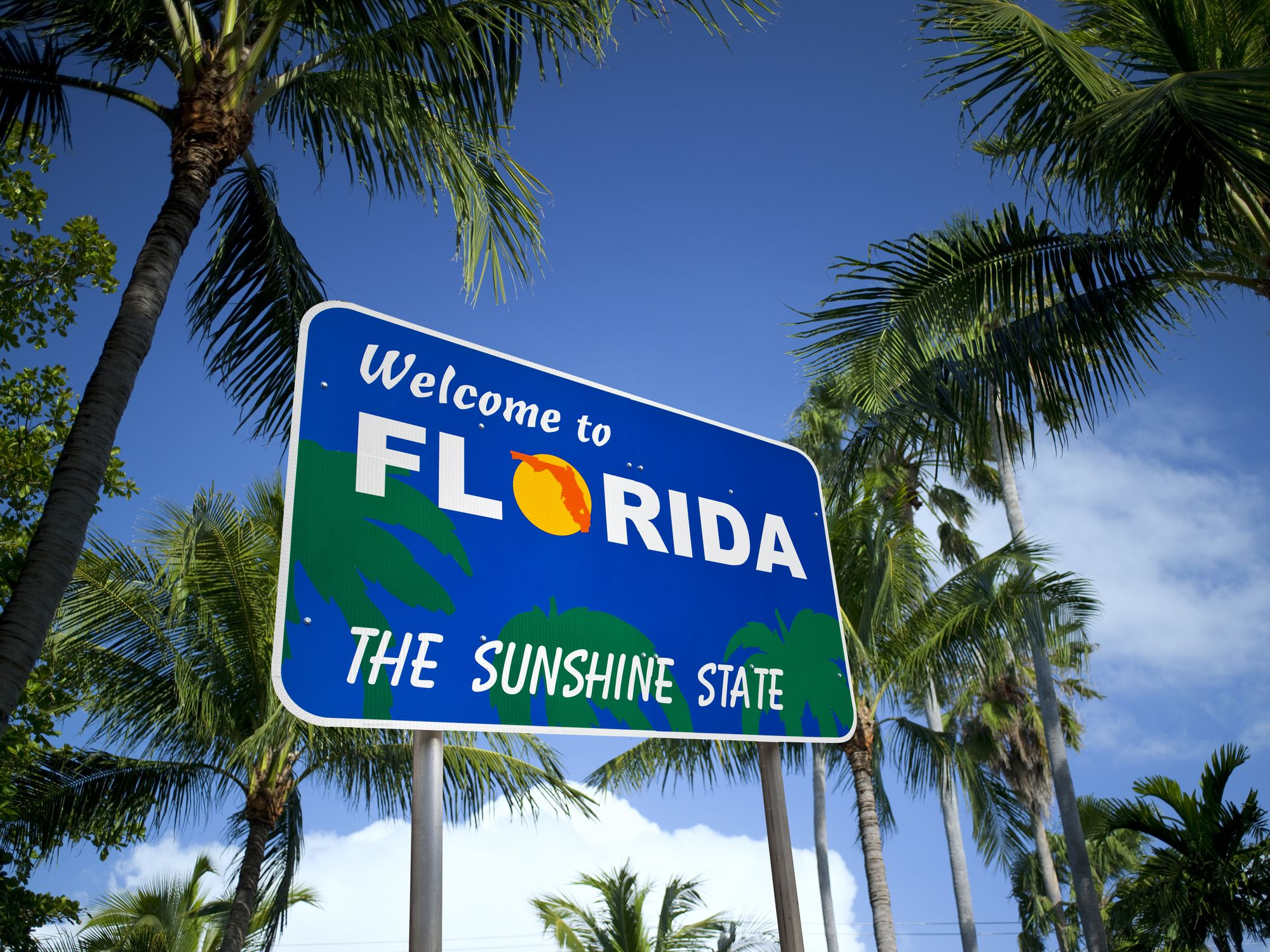 An Overview of Taxes and Tax Rates in Florida