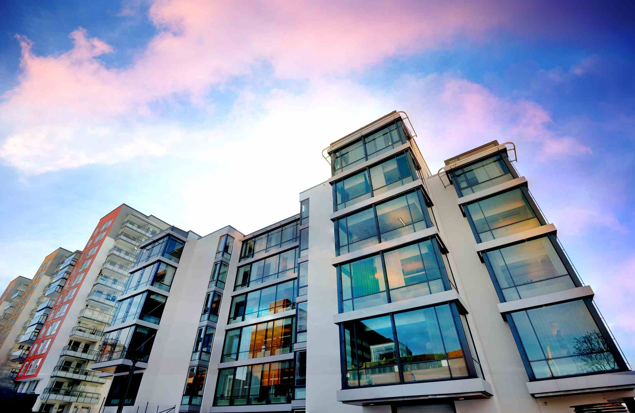 Image result for How to Choose a Condo for Any Situation