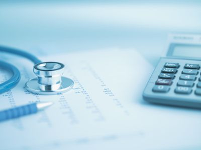 Uninsured? You may have to pay a tax for not having health insurance.