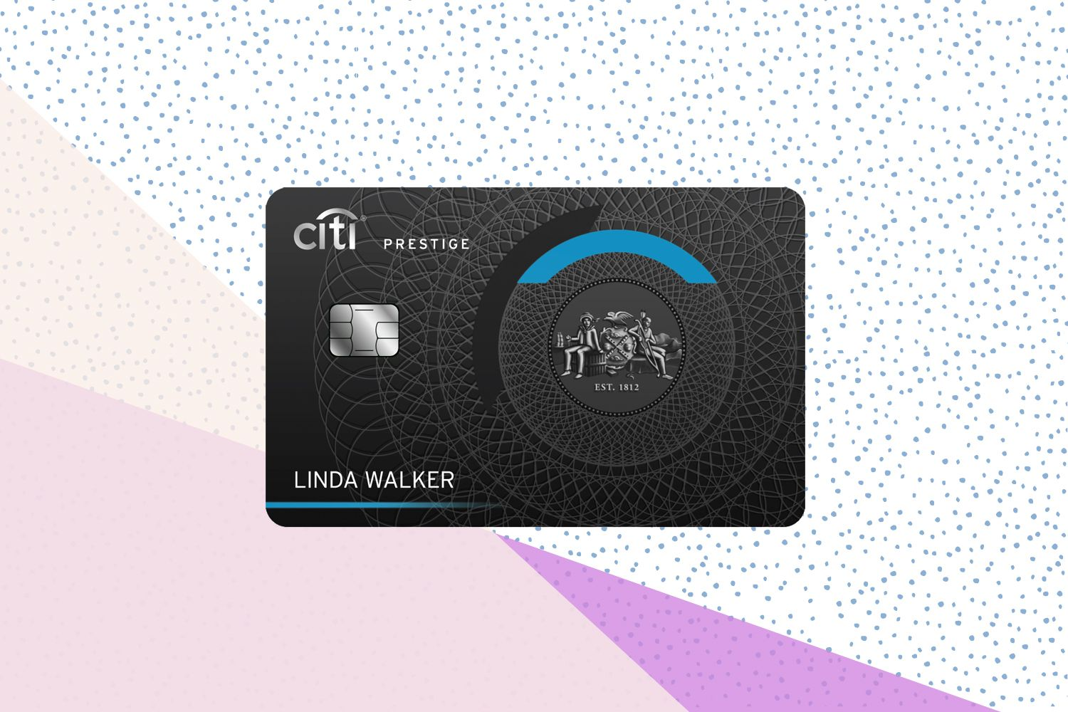 Citi Prestige Credit Card Review: Worth the Fee?